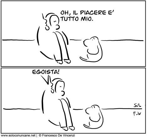 terzo_17_piacer_mio